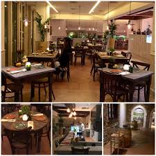 Kitchen Settings Design by Marco U0027s Authentic Italian Kitchen New Restaurant At Pyramids Wafi