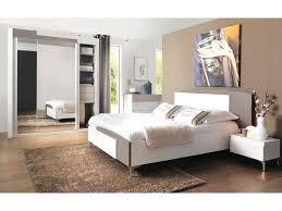 chambre style colonial meuble chambre blanc armoire chambre style colonial pin chambre