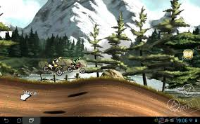 mad skills motocross pc mad skills motocross 2 скачать бесплатно mad skills motocross 2