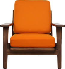 Wooden Chair Png Armchair Png Image