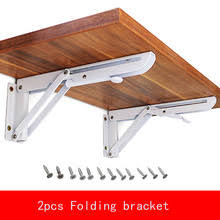 buy folding table brackets and get free shipping on aliexpress com