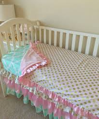 Comforters For Toddler Beds Best 25 Pink Toddler Bed Ideas On Pinterest House Beds Cool