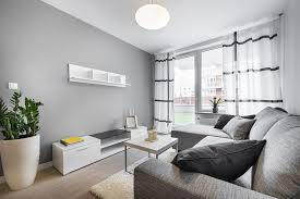 how to paint a small room small apartment color schemes how to decorate my bedroom furniture