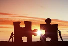 Business Buyout Agreement Template 7 Things Every Partnership Agreement Needs To Address