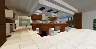 cuisine minecraft salle a manger minecraft no mod furnitures 1 8 minecraft