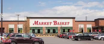 market basket 23 reviews grocery 261 daniel webster hwy