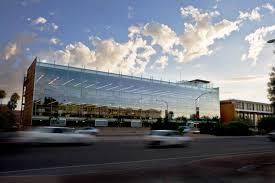 architecture fresh sustainable architecture graduate programs