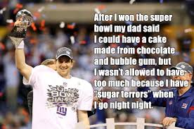 Tom Brady Funny Meme - super bowl recap sad tom brady is sad from dan abramson and funny or