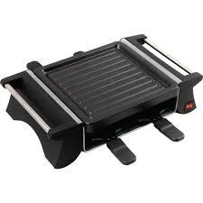kitchen indoor kitchen grill with new indoor kitchen collection