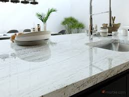 can you use to clean countertops how to make granite shine in 2021 what steps can you take