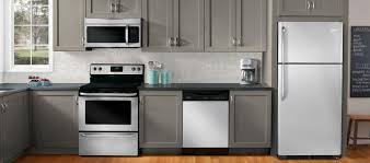kitchen appliance service lee s appliance repair denver