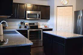 kitchen without backsplash kitchens without backsplash m4y us