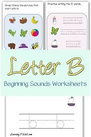 Beginner Reader Worksheets 312 Best Free Printable Reading Worksheets Images On Pinterest