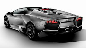 lamborghini reventon roadster 2009 wallpapers and hd images