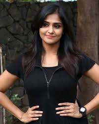 Remya Nambisan Hot - remya nambeesan photos remya nambeesan hot stills remya