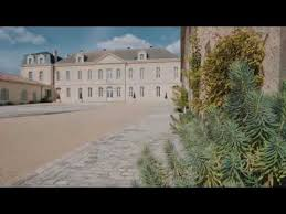 learn about chateau soutard st château soutard gold best of wine tourism 2017 catégorie