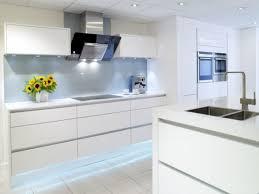 Ultra Modern Kitchen Design Kitchen Styles Ultra Modern Kitchen Black White Kitchen Grey And