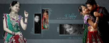 wedding photo album design wedding photo album design psd templates 12x36 collection studiopk