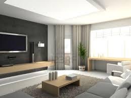 Esszimmer Altbau Uncategorized Ehrfürchtiges Wohnzimmer Modern Streichen Und