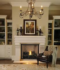beautiful lennox fireplaces convention boston traditional family