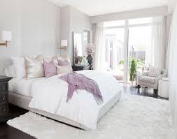 Color Scheme For Bedroom by Top 25 Best Purple Bedroom Accents Ideas On Pinterest Purple