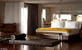 beckham home interior inside s fasano where coleen rooney one direction and david