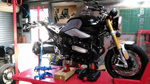 diy drive and gearbox change page 6 bmw ninet forum
