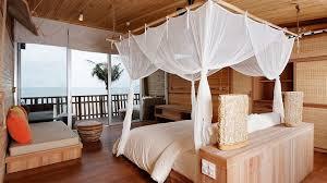 most romantic bedrooms 16 sensual and romantic bedroom designs home design lover