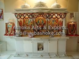 Marble Temple Home Decoration Hindu Home Temple Cool Wooden Temple Mandir Pooja Ghar Hand