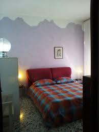 chambre chez l habitant italie s room chambre chez l habitant à bari pouilles italie