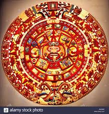 maya aztec calendar prophecy stock photos u0026 maya aztec calendar