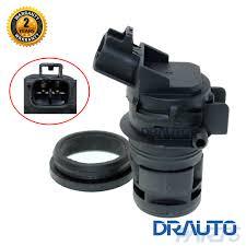 nissan micra wiper linkage repair kit wiper washer motor reviews online shopping wiper washer motor