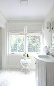 Bathroom Window Curtain Ideas Decorating Grey Bathroom Window Curtains Lifeunscriptedphoto Co