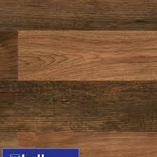 great deals on oak laminate flooring balterio vitality