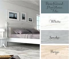 the bedroom source tiles for hall theminamlodge com