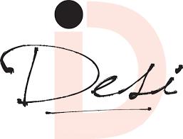 Lifestyle Blog Design Minnesota Lifestyle And Design Blog
