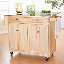 large kitchen island for sale kitchen island cart with breakfast bar luxury pic for
