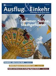 G Stige K Hen Landhausstil Eifel Gäste Journal Herbst Winter 2016 17 By Tourist Information