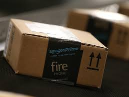 amazon offer on black friday amazon to offer black friday deals every 5 minutes beginning this