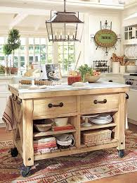 12 kitchen island great pottery barn kitchen island 12 freestanding kitchen islands