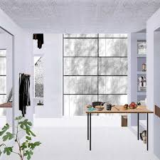 best 25 interior architecture drawing ideas on pinterest