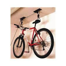 amazon com racor pro ceiling mount bike lift sports u0026 outdoors