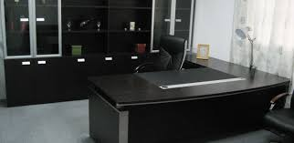 2 person desks catchy collections of person desk fabulous homes interior design