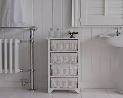 Slim Bathroom Cabinet Slim Bathroom Furniture Bathroom Cabinets And Countertops B American