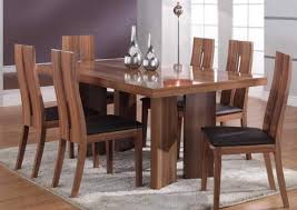 dining room satisfying modern oval dining room table appealing