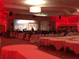 Event Interior Design Cleveland Ohio Wedding And Event Venue American Croatian Lodge