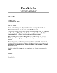 cover letter applying via email cover letter sample