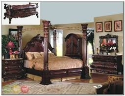 bedroom rooms to go king size bedroom sets throughout
