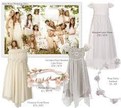 monsoon wedding dresses 2011 monsoon flower girl dresses