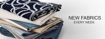 Buy Leather Upholstery Fabric Designer Upholstery Fabric Buy Upholstery Fabrics From